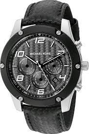 <b>MICHAEL KORS</b> New MK <b>MK8488</b> - купить <b>часы</b> в в официальном ...