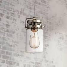 14 Best <b>kait</b> images | Ceiling Lamp, Light pendant, Home lighting