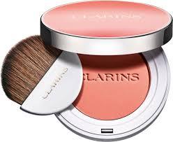15 отзывов на Clarins Joli <b>Blush Компактные румяна</b>, 06 cheeky ...