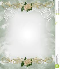 designs for wedding invitations ctsfashion com invitation designs templates for invitation
