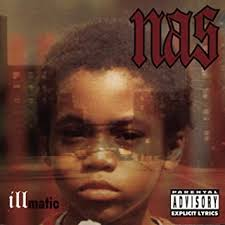 <b>Nas</b> - <b>Illmatic</b> - Amazon.com Music