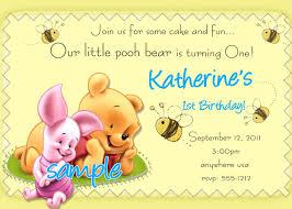 st birthday invitation card format birthday invitation designs 1st birthday invitation card format in marathi