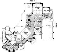 Tiny Victorian House Plans Victorian Style Floor Plans One Story    Victorian House Floor Plans Century Victorian House Plans