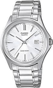 Наручные <b>часы</b> :: <b>Часы Casio</b> Collection <b>MTP</b>-<b>1183PA</b>-<b>7A</b>