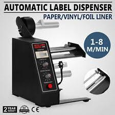 <b>Label Dispenser</b> for sale | eBay