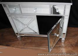 shop categories shop home art deco other art deco furniture art deco mirrored furniture