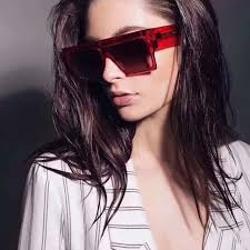 WOWSUN Glasses Store - Amazing prodcuts with exclusive ...