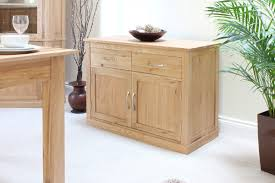 mobel oak multi drawer home products mobel mobel oak small sideboard bonsoni mobel oak hideaway