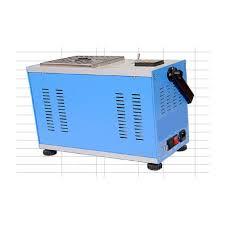 THERMAL <b>CALIBRATORS</b> - ENRICO SCIENTIFIC - EN-LTC35100 ...