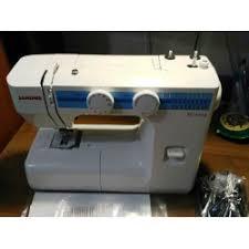 Отзывы о <b>Швейная машина Janome TC</b>-1212
