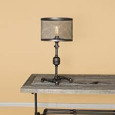 <b>Настольная лампа LOFT</b> HOUSE T-99