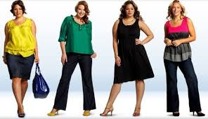 ������� ������ ������ �������� ��������, clothes for fat women