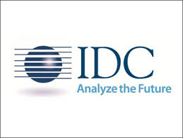 Smartphones driving BYOD to continue growth in Asia this year: IDC