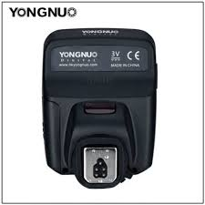 <b>YONGNUO YN</b>-E3-<b>RT II</b> TTL Flash Trigger + 2pcs <b>YN600EX</b>-<b>RT II</b> ...