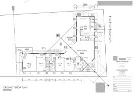 architectural drawing symbols and definitions cad how read house construction architecture drawing floor plans