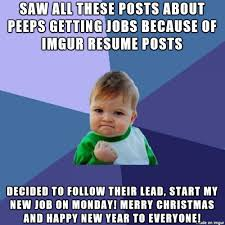 I'm so excited! elated, happy...sub in synonmn - Meme on Imgur via Relatably.com