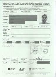 gre essay score deepthi ilets score card images guru