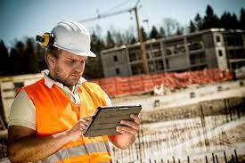 job site safety tips construction safety rules raken raken web image