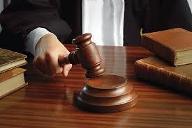 Αποτέλεσμα εικόνας για δικαστηριο