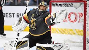 Marc-Andre Fleury signs huge three-year contract extension with ...