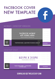 best ideas about facebook cover photo template 17 best ideas about facebook cover photo template photography editing photo editing and facebook cover photos
