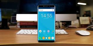 <b>Oukitel C8</b> - полные характеристики <b>смартфона</b> - Super G