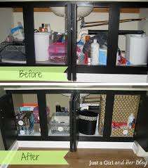 bathroom drawer organization: before and after organizing  before and after before and after organizing