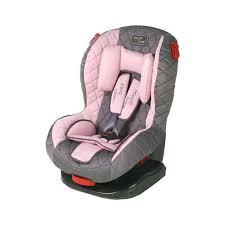 ᐅ <b>Happy Baby</b> Taurus отзывы — 23 честных отзыва покупателей ...