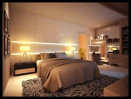 ideas for decorating a bedroom on a budget awesome bedroom with master bedroom ideas on a budget for bedroom