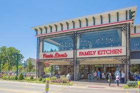 deen stores restaurants kitchen island: paula deens family kitchen pigeon forge restaurant pigeon forge tn