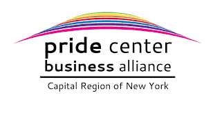 pride center of the capital region diversify your business balogolarge