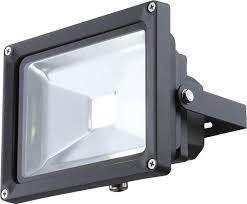 <b>Прожектор</b> светодиодный <b>Globo</b> Projecteur 60W <b>34115</b>