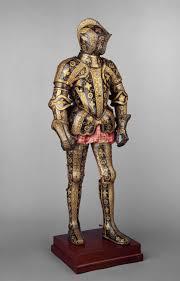 elizabethan england essay heilbrunn timeline of art history armor garniture of george clifford 1558 1605 third earl of cumberland