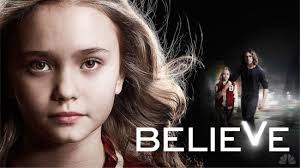 Believe 1.Sezon 1.B�l�m