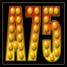 <b>Alive</b>! '75