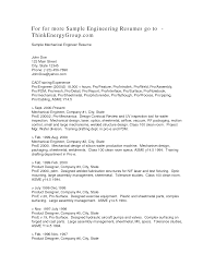 product design engineer resume pdf cipanewsletter cover letter mechanical design engineer sample resume mechanical