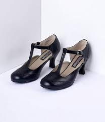 <b>Retro</b> & <b>Vintage</b> Shoes – Unique <b>Vintage</b>