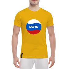 "Одежда ""Денис"": майки, толстовки, <b>шапки</b>, кофты и футболки ..."