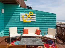 15 laid back property priorities from beachfront bargain hunters 15 photos caribbean life hgtv law office interior