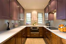 small u shaped kitchen design:  small u shaped kitchen designs good design kitchen small u shaped kitchen designs in modern minimalist