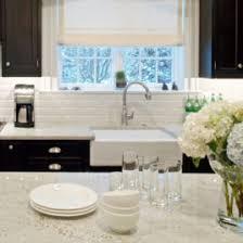 countertops granite marble: marble countertops  marble countertops granite marble countertops x