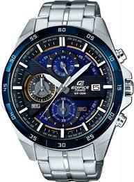 <b>Мужские часы Casio</b> Edifice <b>EFR</b>-<b>556DB</b>-<b>2A</b>
