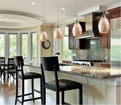 lights pendantsoversinkandbeadedceilingmount lights bathroom pendant lighting ideas beige granite