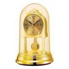 <b>Настольные часы RHYTHM 4RP777WR18</b> — купить в интернет ...