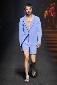 Kenzo - Spring <b>Summer 2020</b> - Men <b>Fashion</b> Shows - Vogue.it