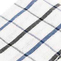<b>Полотенце кухонное Homelines textiles</b> 40х60 blue купить с ...