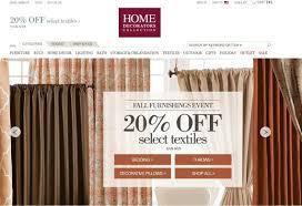 best furniture websites design. 185938855 best furniture websites design e