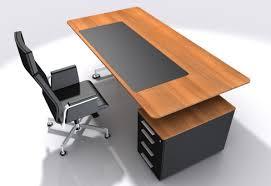 latest office furniture. Office Table Latest Furniture U