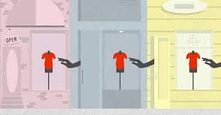Fashion's copycat problem: why <b>brands</b> like Zara get away with rip ...