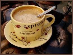"""Résultat de recherche d'images pour """"un café !!!"""""""